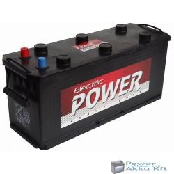Electric Power 12V 155Ah 900A B+ Akkumulátor
